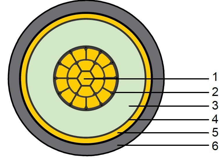 4. CXV S AXV S 2