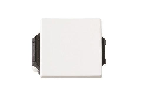 Cong Tac Panasonic Halumie WEVH5522 7