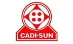 Day Cap Dien Cadisun