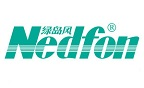 Nedfon Logo1