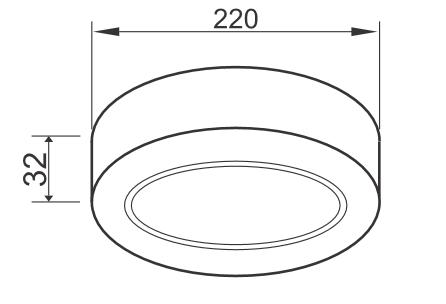Psdii 220l18