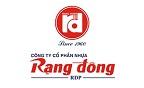 Rangdong