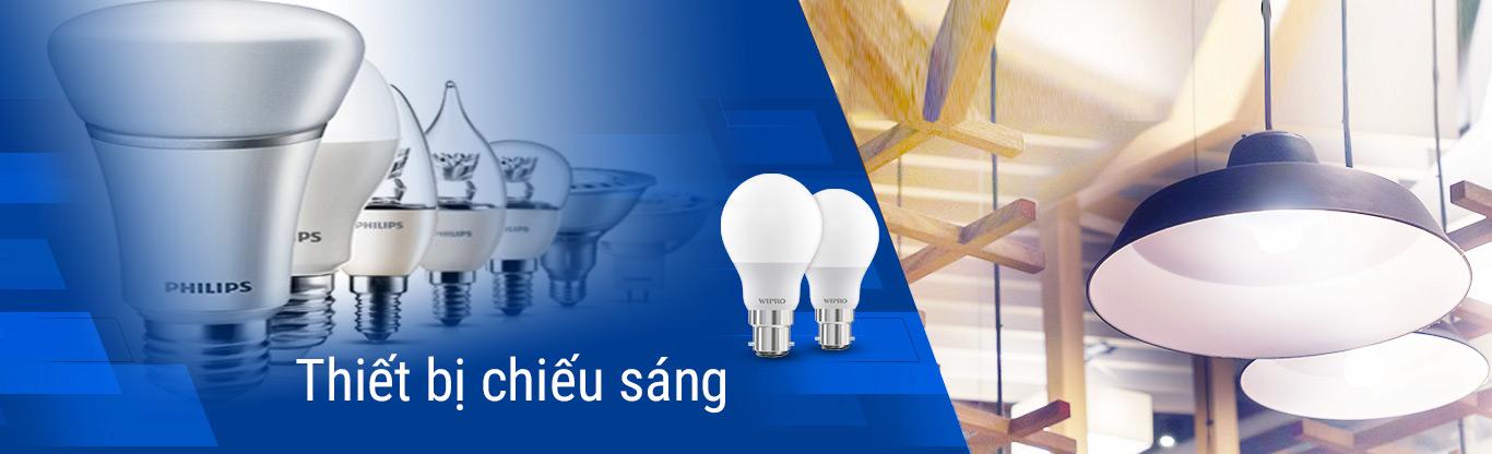 Thiet Bi Chieu Sang