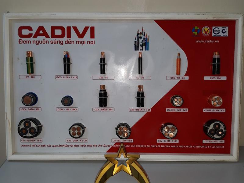 Day Cap Dien Cadivi 2