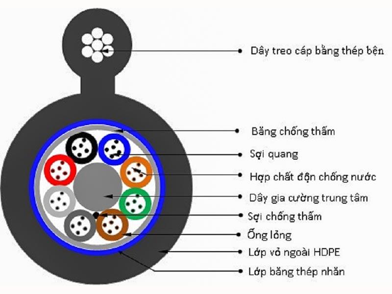 Dia Chi Cung Cap Cap Trung The Uy Tin Tai Ha Noi