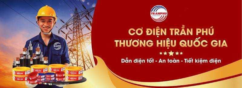 Cach Chon Mua Day Dien Tran Phu Phu Hop Hinh3 Optimized