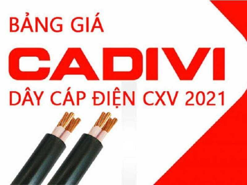 Nha Phan Hoi Day Cap Dien Cadivi Gia Tot Hinh3 Optimized