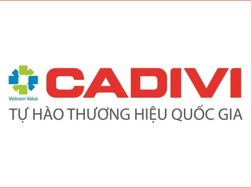 Bao Gia Day Cap Dien Cadivi Cua Viet Long Power Hinh1